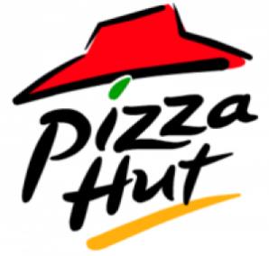 זכיינות פיצה האט