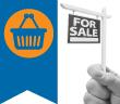 עסק למכירה באזור חיפה *נמכר – לא אקטואלי