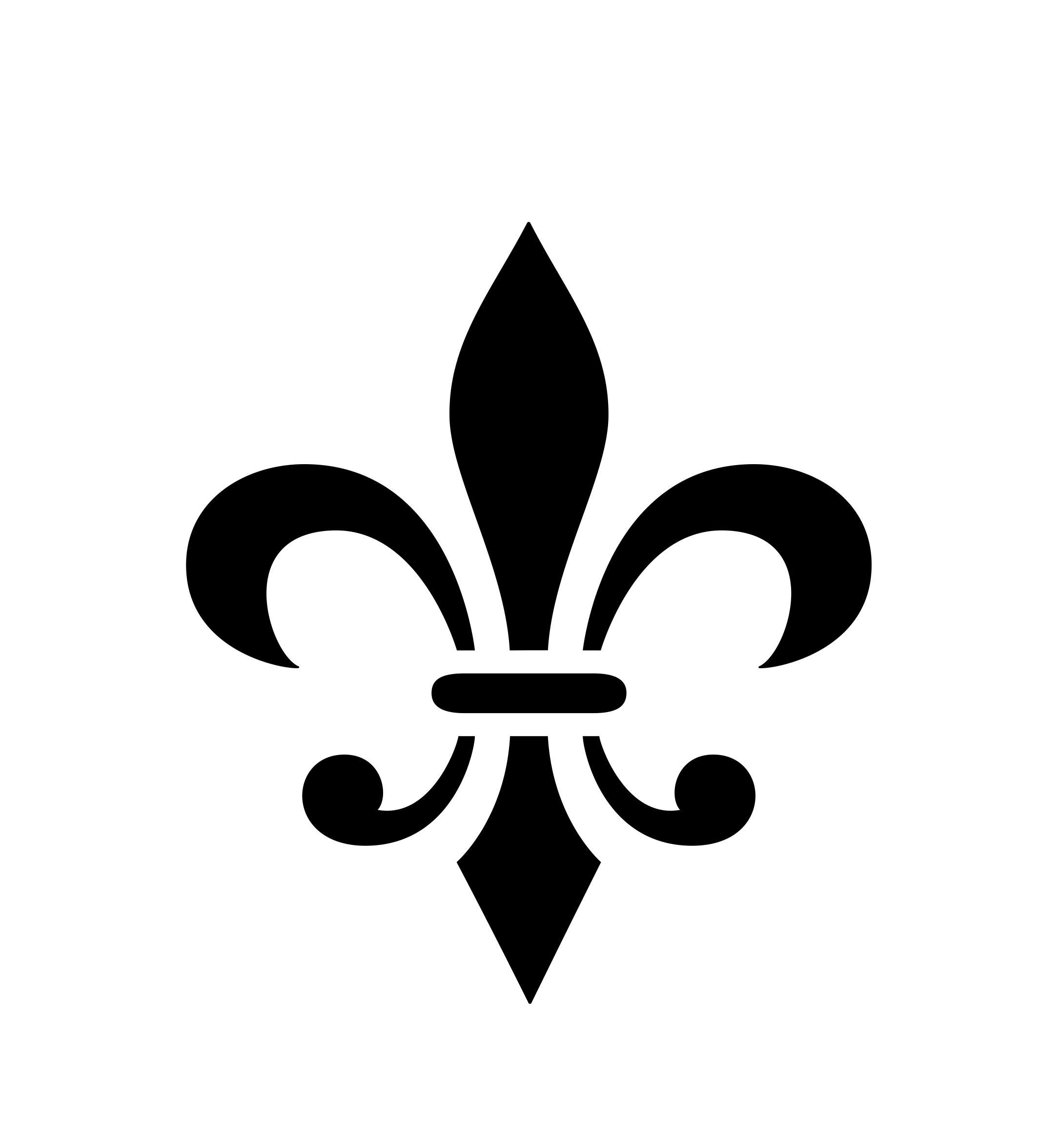 flure_de_li_li