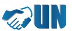 לוגו אורי נוטע