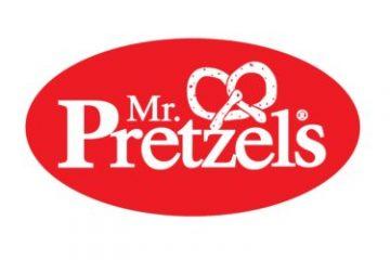 זכיינות רשת מיסטר פרצלס – Mr. Pretzels