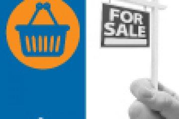 חנות בגדים ואקססוריז למכירה