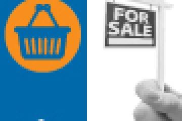 זכיינות למכירה של רשת מזון מובילה