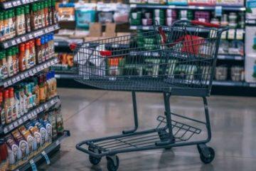 רשת חנויות טבע ובריאות